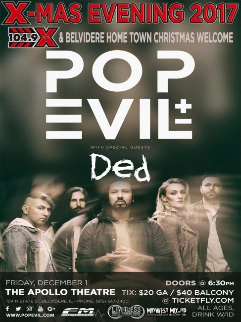 Pop_Evil_8x11_v2