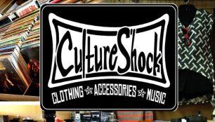 Culture+Shock