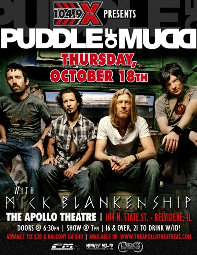 puddle_of_mudd-8x11.jpg