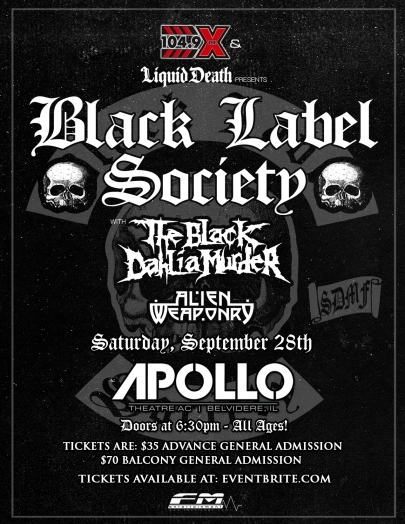 black_label_society-8x11