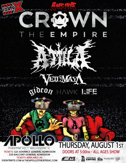 crown_the_empire-8x11.jpg