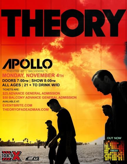 theory_8x11