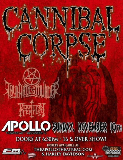 cannibal_corpse_8x11