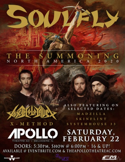 soulfly_8x11