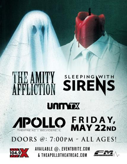 amity_&_sirens-8x11 (1)