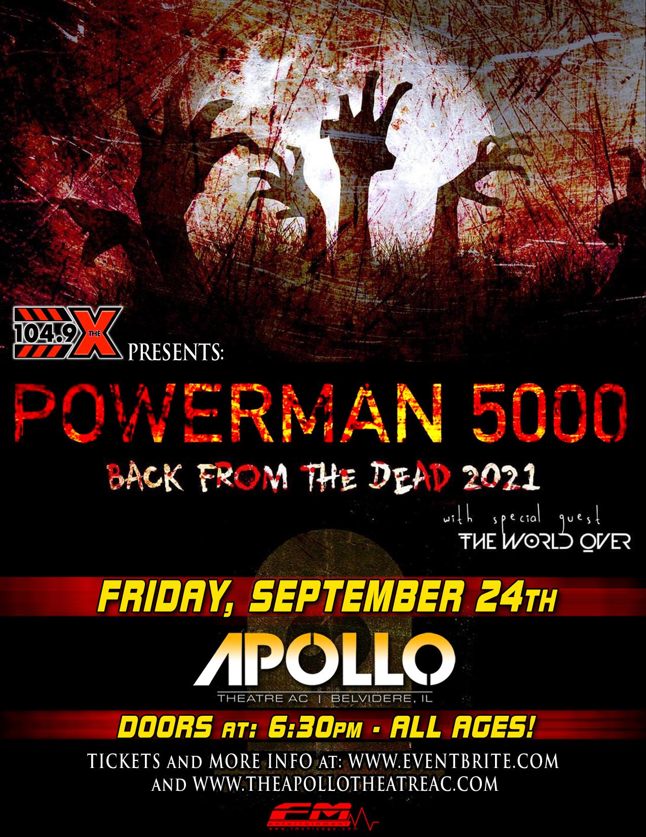 powerman_5000-8x11